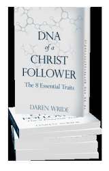 DNA of a Christ Follower